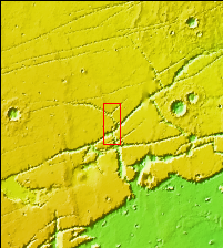 Context image for PIA23260