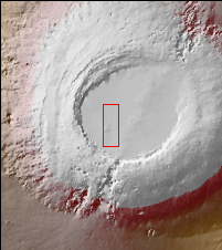 Context image for PIA23281