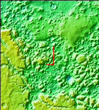 Context image for PIA23282