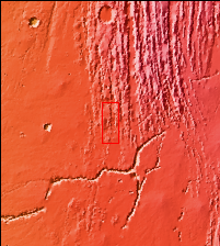 Context image for PIA23283