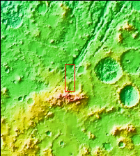 Context image for PIA23284