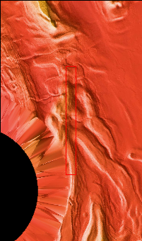 Context image for PIA23285