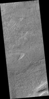 Click here for larger image of PIA23288