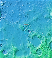 Context image for PIA23290