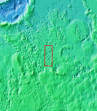 Context image for PIA23291