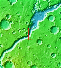 Context image for PIA23293