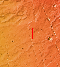 Context image for PIA23294