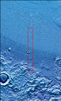 Context image for PIA23295