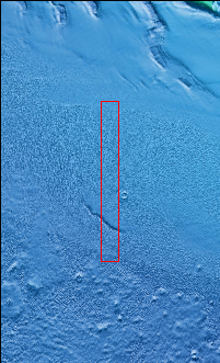 Context image for PIA23296