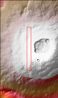 Context image for PIA23297