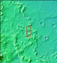 Context image for PIA23298
