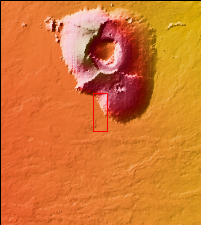 Context image for PIA23299