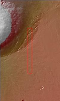 Context image for PIA23321