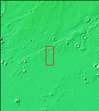 Context image for PIA23322