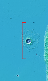 Context image for PIA23323