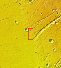 Context image for PIA23324