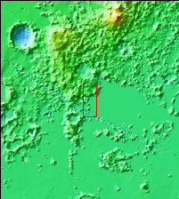 Context image for PIA23327