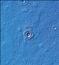 Context image for PIA23328