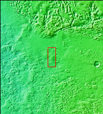 Context image for PIA23329