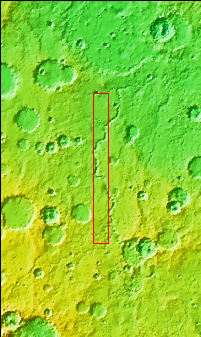 Context image for PIA23330