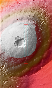Context image for PIA23331