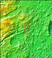 Context image for PIA23333