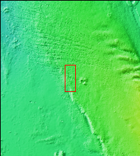 Context image for PIA23334