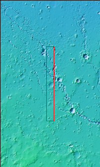 Context image for PIA23335