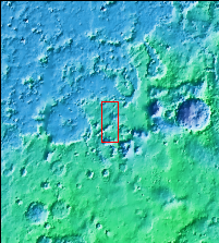 Context image for PIA23336