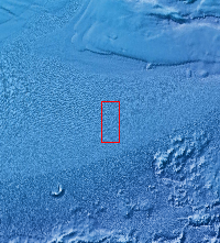 Context image for PIA23337