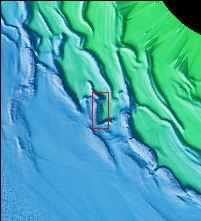 Context image for PIA23361