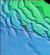 Context image for PIA23362