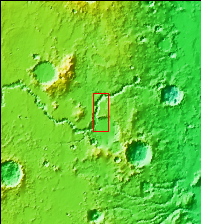 Context image for PIA23363
