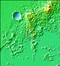 Context image for PIA23364