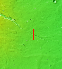 Context image for PIA23366