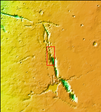Context image for PIA23367