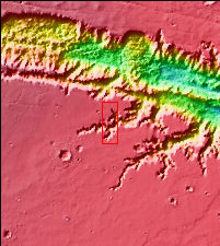 Context image for PIA23368