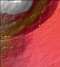 Context image for PIA23369