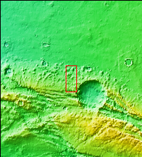Context image for PIA23370