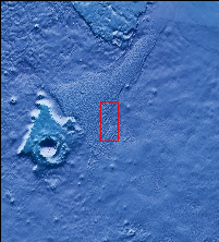 Context image for PIA23381
