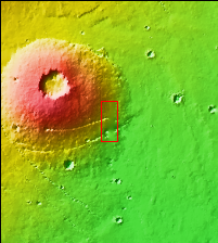 Context image for PIA23382