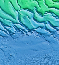 Context image for PIA23383