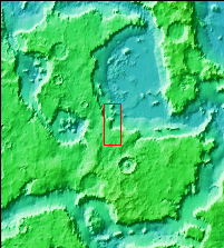 Context image for PIA23384