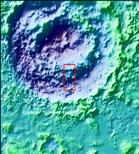 Context image for PIA23385