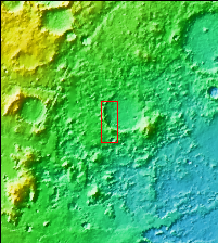 Context image for PIA23386
