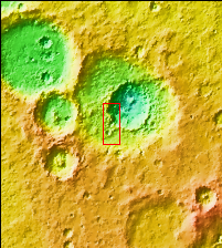 Context image for PIA23387