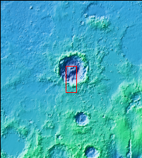 Context image for PIA23388