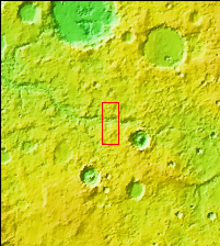 Context image for PIA23389