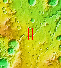 Context image for PIA23391