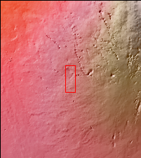 Context image for PIA23392